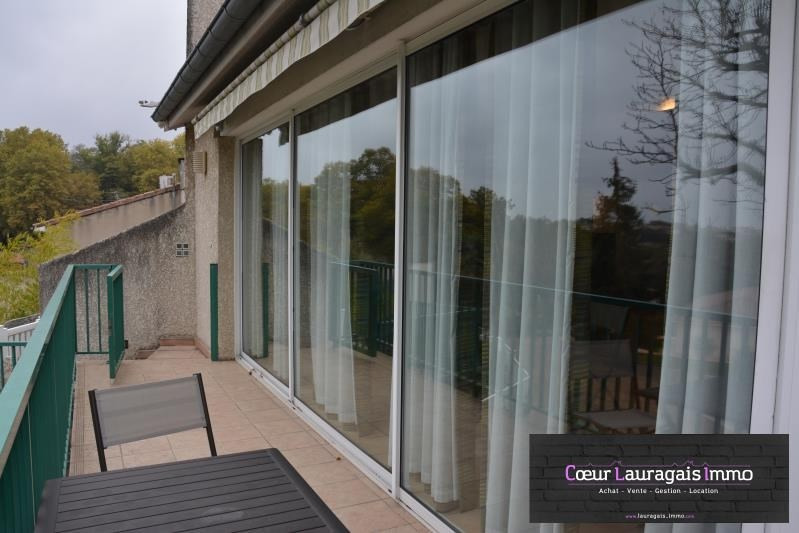 Vente appartement Lanta 245000€ - Photo 11