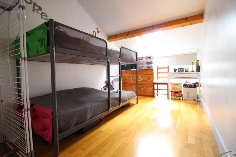 Sale apartment Sartrouville 315000€ - Picture 4
