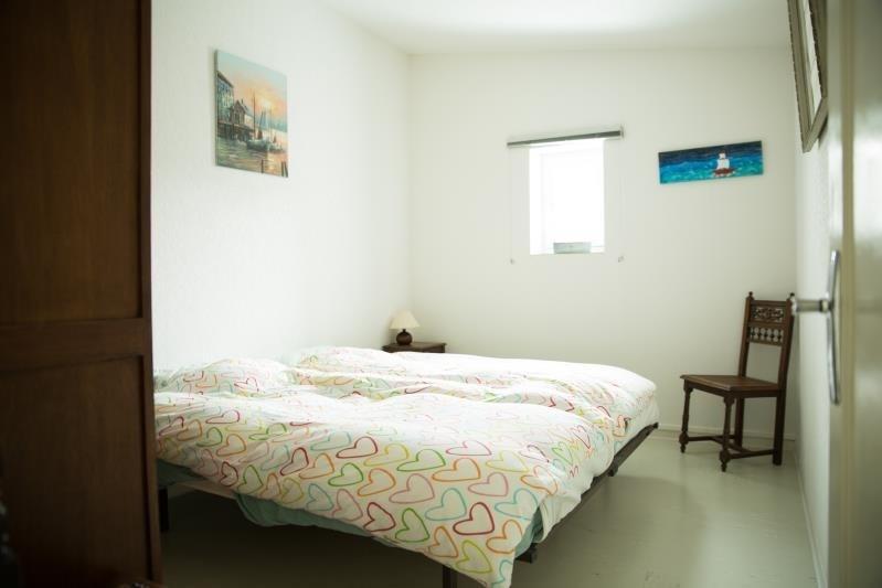 Vente maison / villa La bree les bains 430000€ - Photo 12