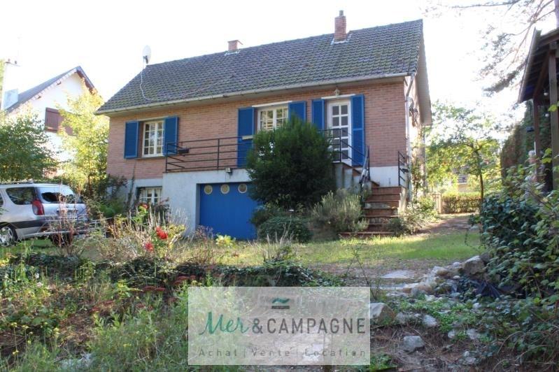 Vente maison / villa Quend 148000€ - Photo 6