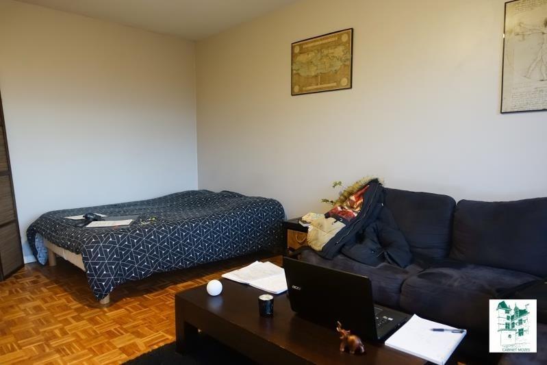 Vente appartement Caen 67410€ - Photo 2
