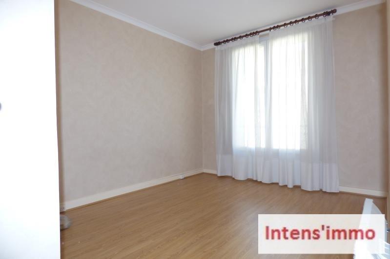 Sale apartment Bourg de peage 99500€ - Picture 3
