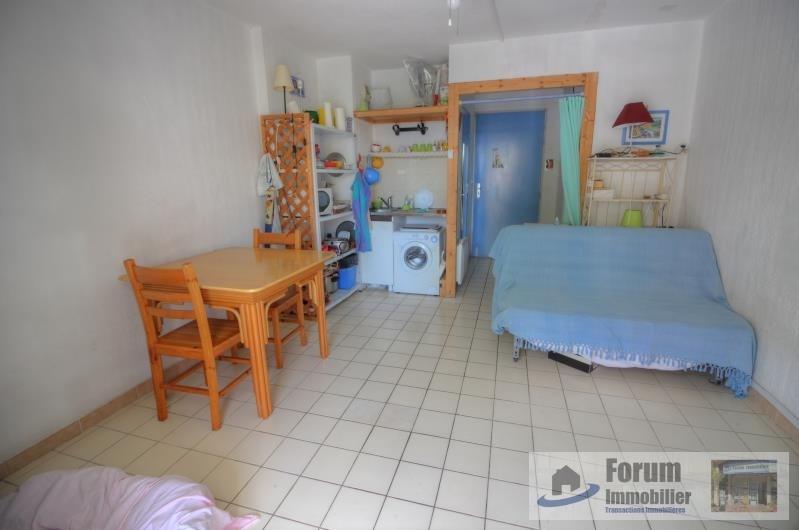 Vente appartement La londe les maures 95600€ - Photo 3
