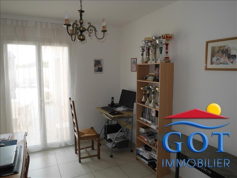 Vente maison / villa St laurent de la salanque 342 000€ - Photo 14