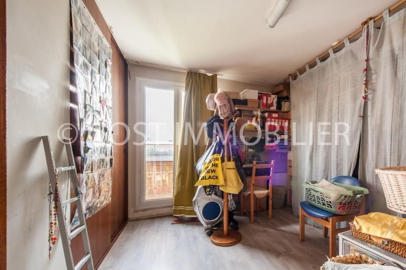Vente appartement Asnieres sur seine 289000€ - Photo 4
