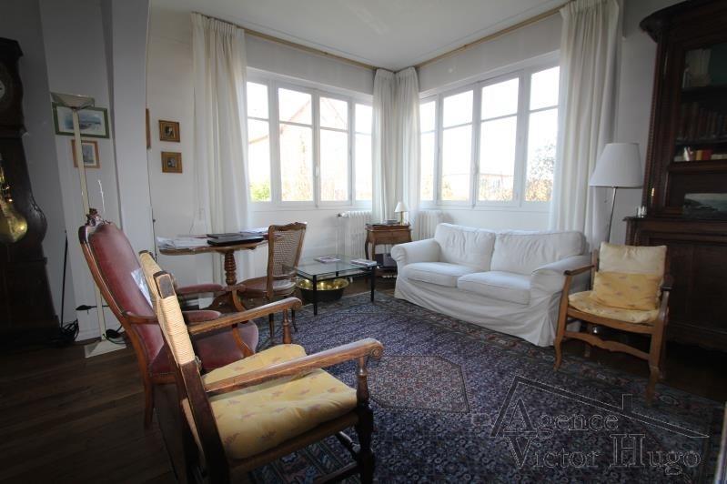 Vente de prestige maison / villa Rueil malmaison 1195000€ - Photo 6