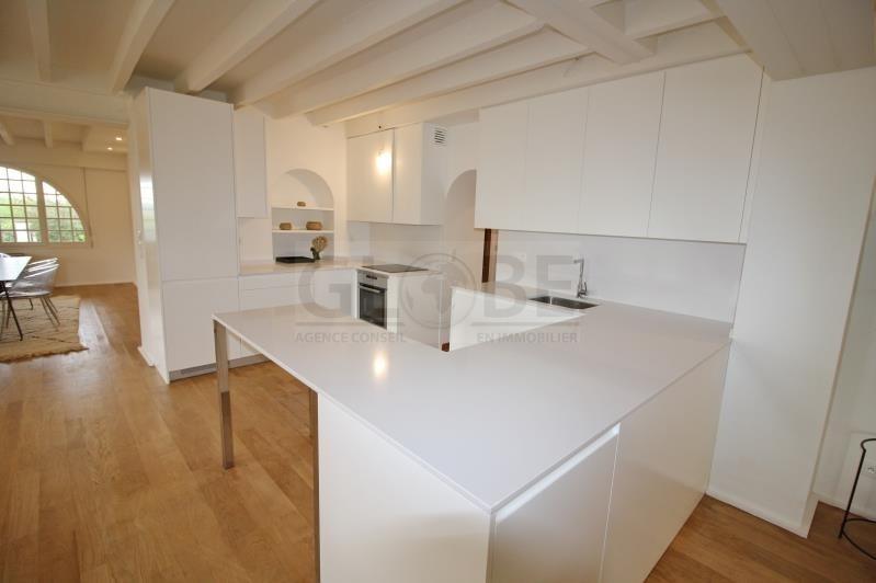 Vente de prestige maison / villa Urrugne 2100000€ - Photo 6