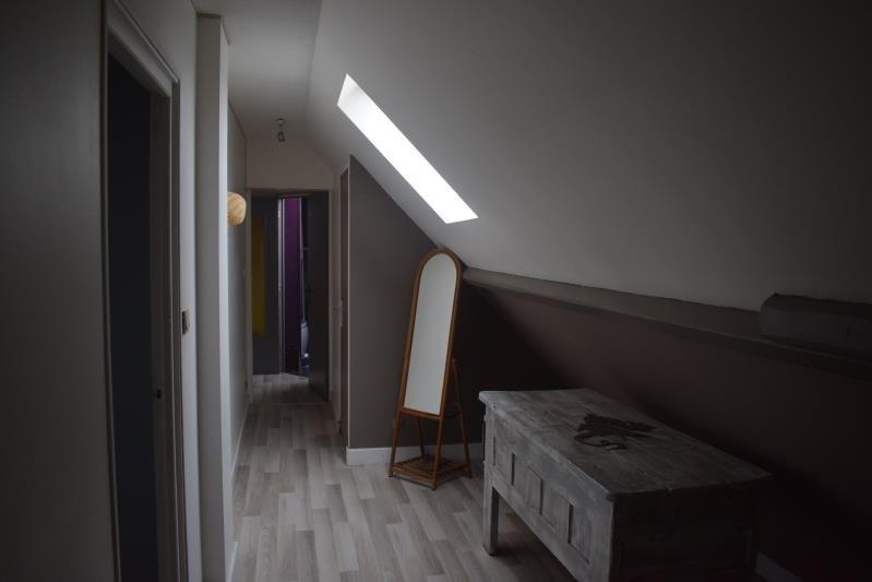 Revenda casa Limetz villez 220000€ - Fotografia 8