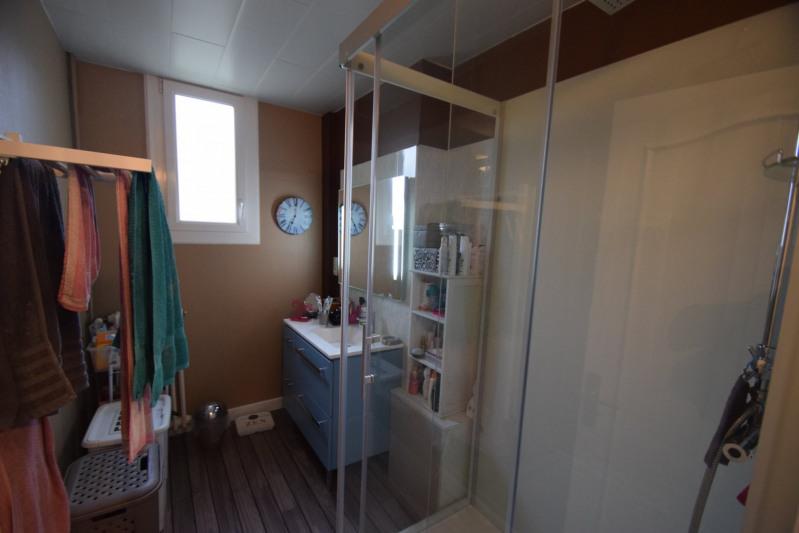 Vente appartement St lo 149500€ - Photo 6