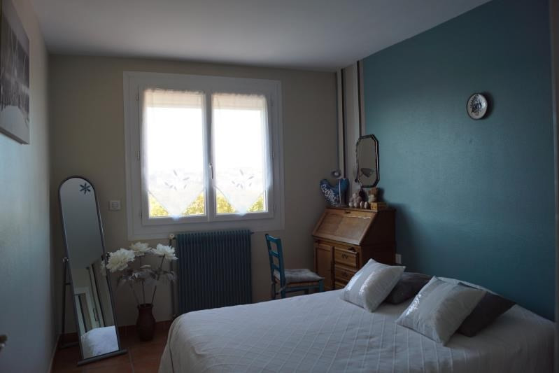 Sale apartment Beziers 148 000€ - Picture 4