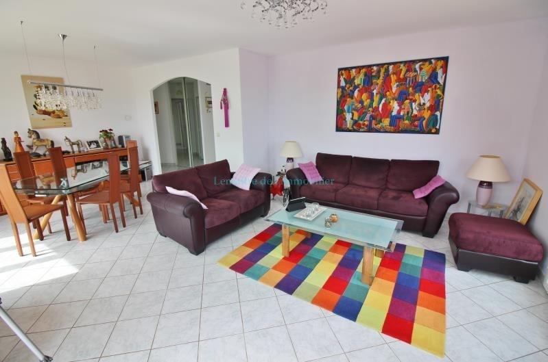 Vente de prestige maison / villa Peymeinade 624000€ - Photo 10