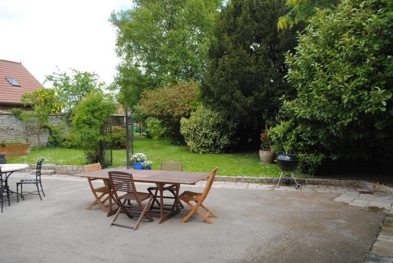 Sale house / villa Brouckerque 364000€ - Picture 11