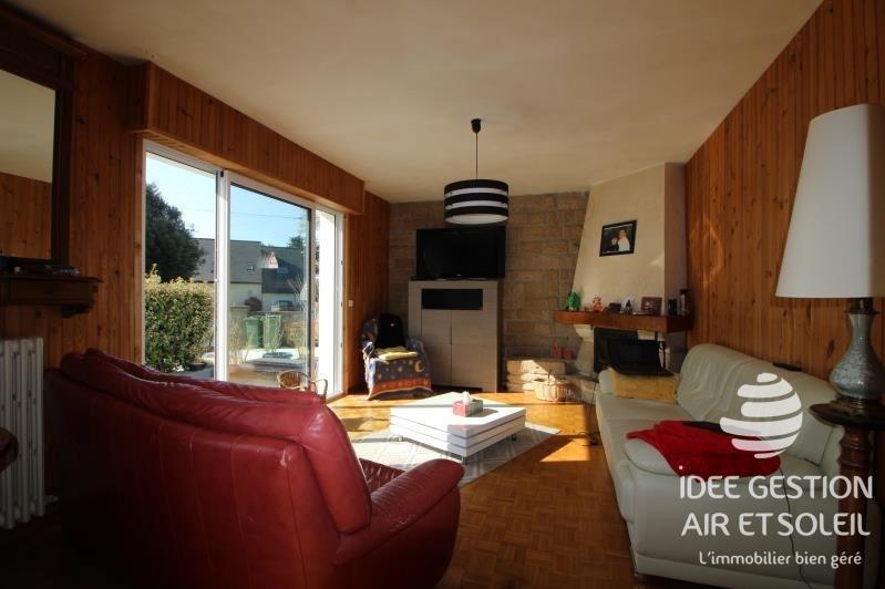 Vente maison / villa Quiberon 345444€ - Photo 6