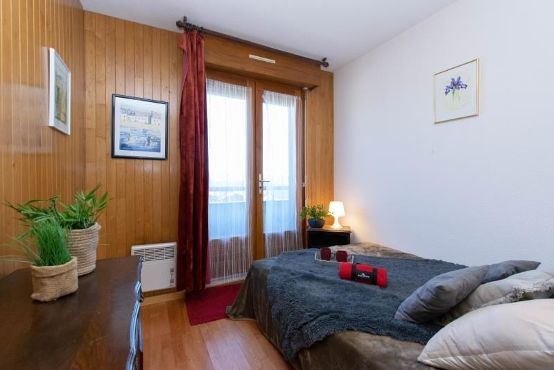 Vente appartement St lary soulan 126000€ - Photo 7