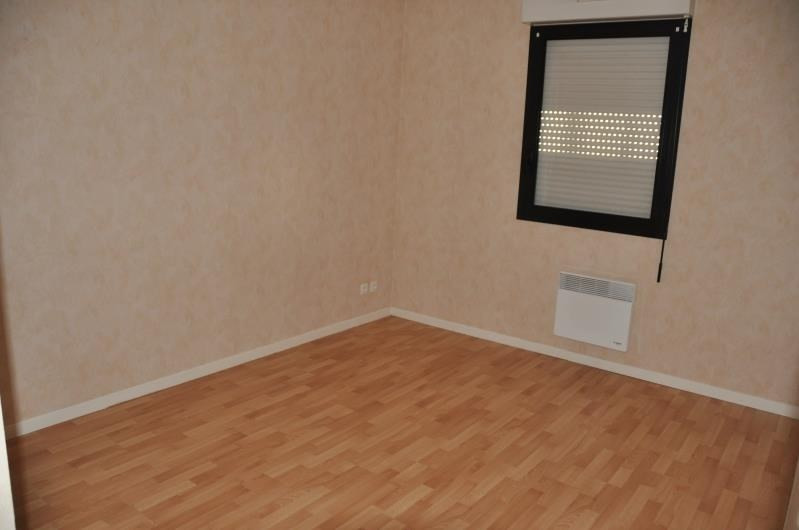 Vente appartement Soissons 116 000€ - Photo 5