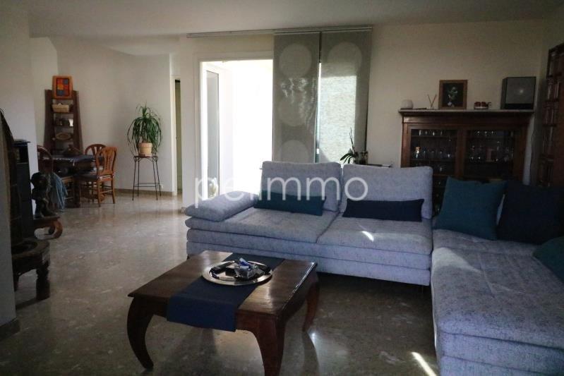 Sale house / villa Salon de provence 299250€ - Picture 5