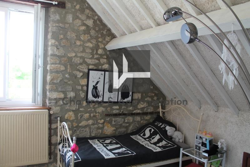 Sale house / villa Janville 179 900€ - Picture 6