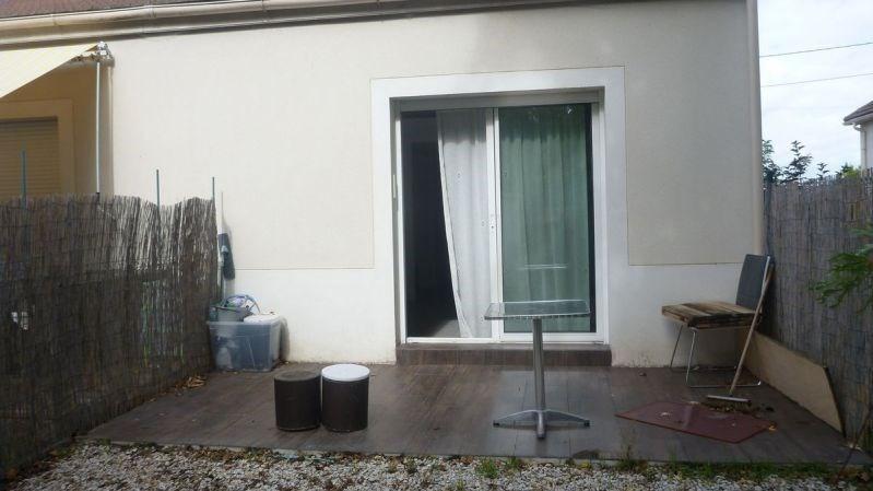Location appartement D'huison longueville 609€ CC - Photo 5