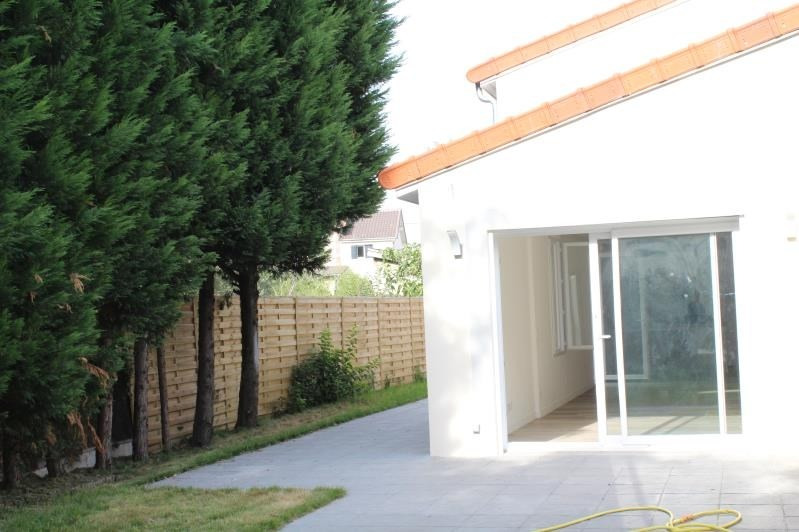 Sale house / villa Colombes 799000€ - Picture 6
