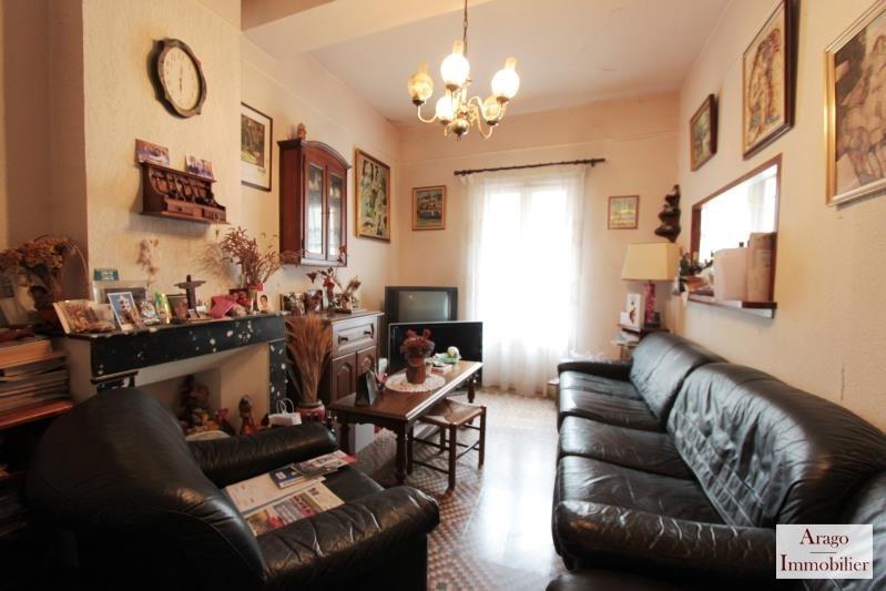 Sale house / villa Espira de l agly 119500€ - Picture 3