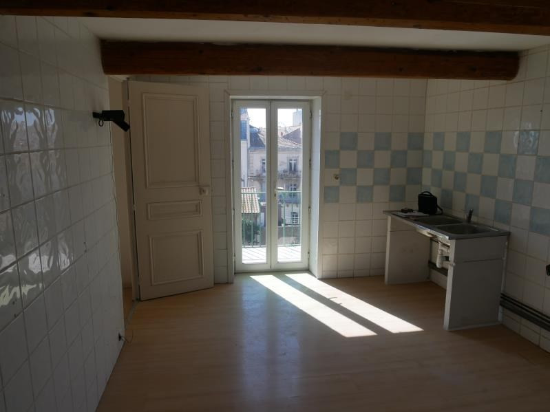 Vente appartement Beziers 140 000€ - Photo 5