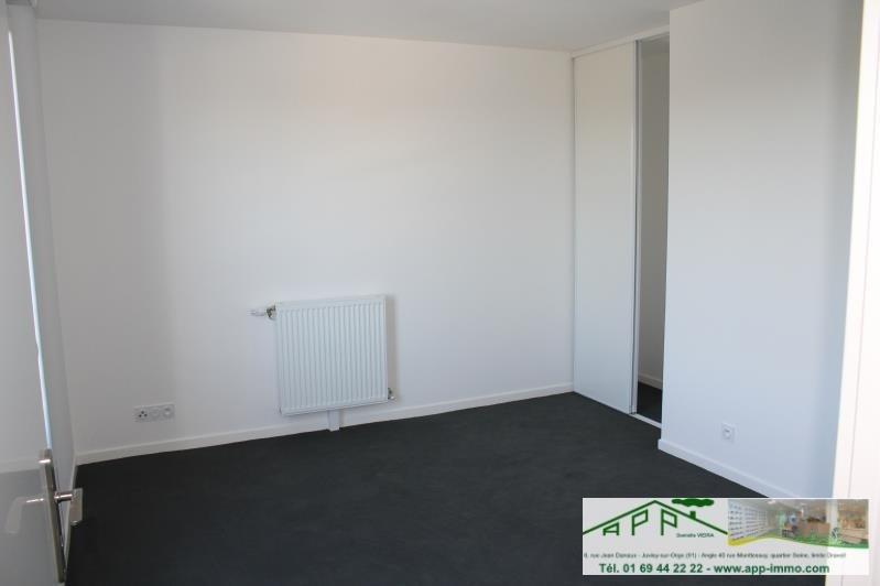 Location appartement Juvisy sur orge 770€ CC - Photo 7