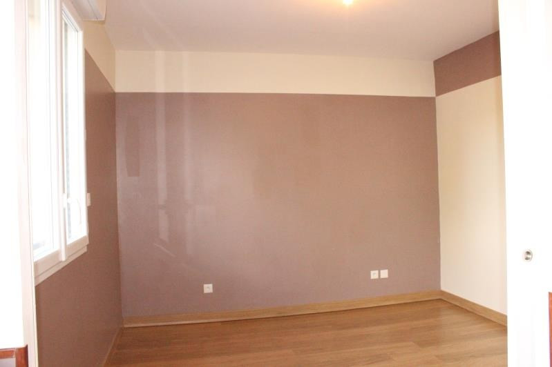 Rental apartment La ferte gaucher 580€ CC - Picture 6