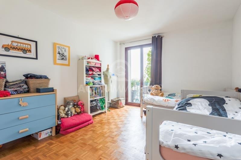Sale apartment Châtillon 425000€ - Picture 8