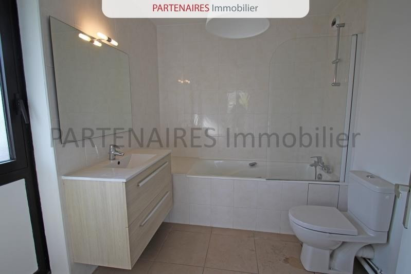 Vente appartement Le chesnay rocquencourt 656000€ - Photo 4
