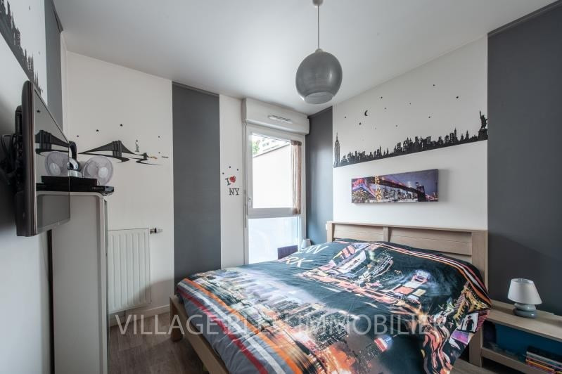 Sale apartment Gennevilliers 354 000€ - Picture 8
