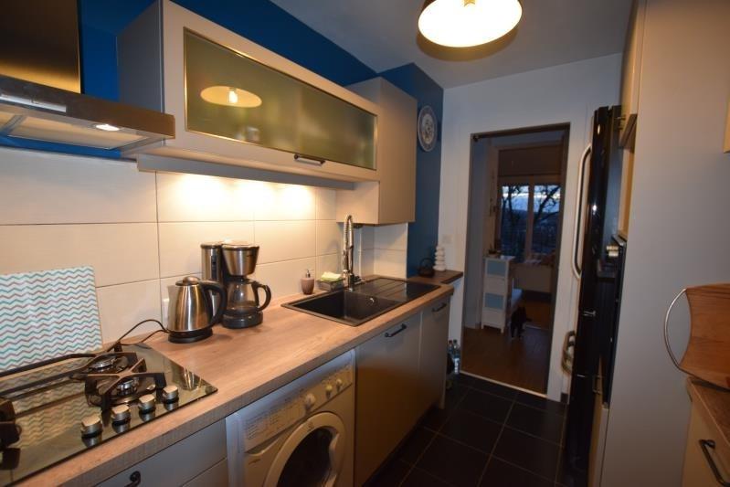Vente appartement Billere 119000€ - Photo 5