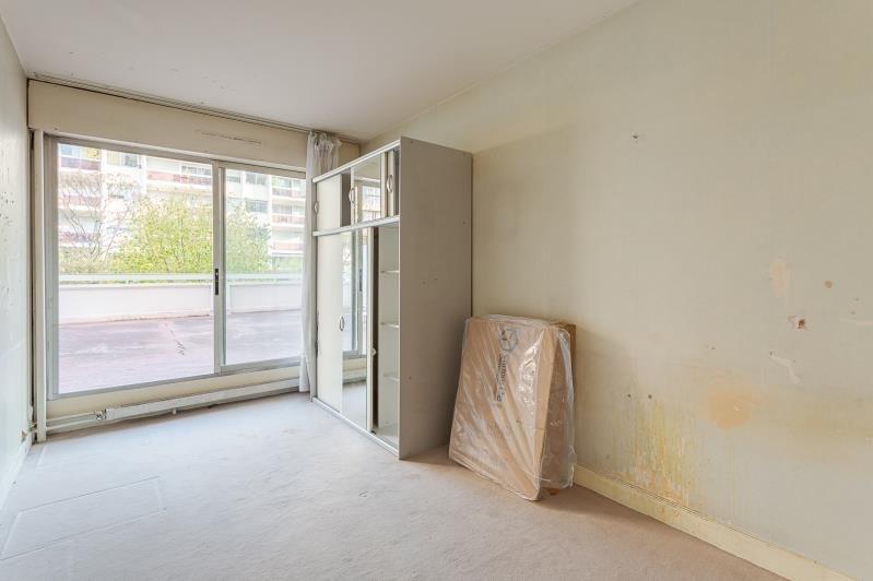 Vendita appartamento Paris 15ème 995000€ - Fotografia 7