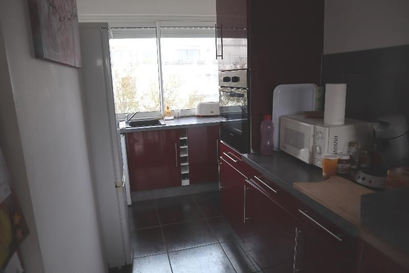 Sale apartment Royan 190 800€ - Picture 3