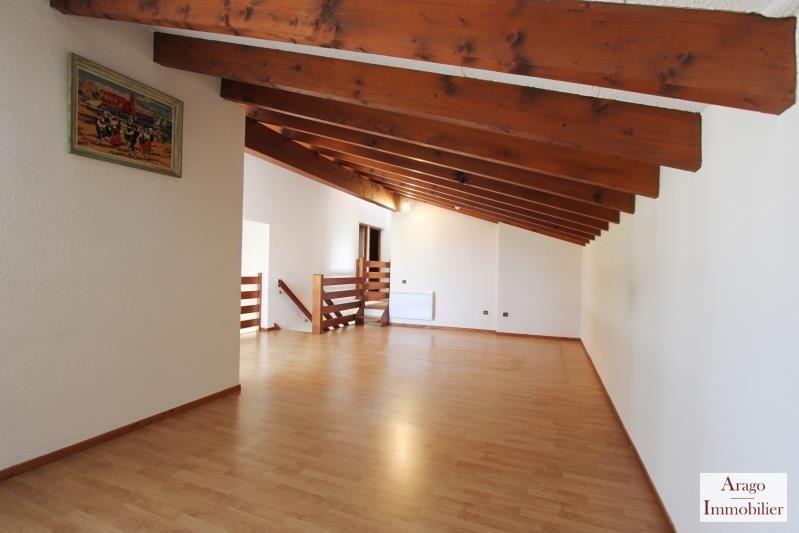 Sale house / villa Rivesaltes 315000€ - Picture 8