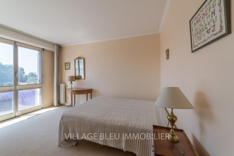 Vente appartement Asnieres sur seine 770 000€ - Photo 6
