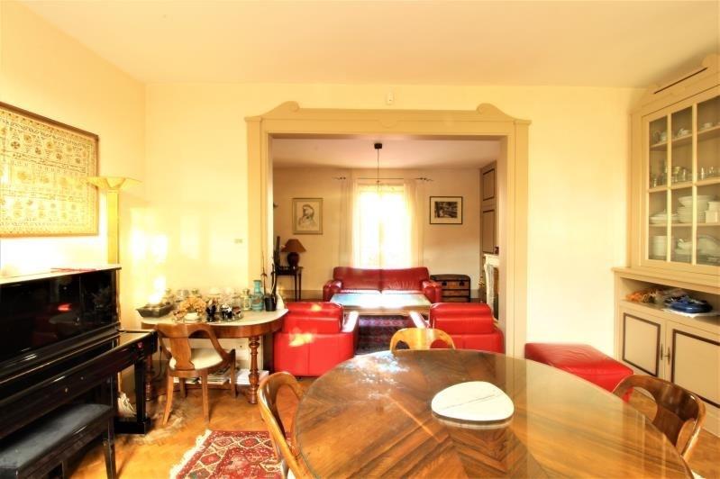 Vente maison / villa Limoges 390350€ - Photo 2