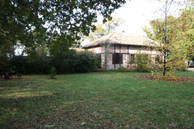 Sale house / villa Mezos 470000€ - Picture 8