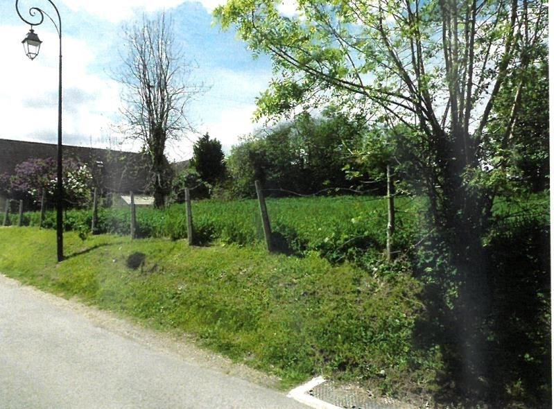 Vente terrain Chaumont en vexin 76500€ - Photo 6