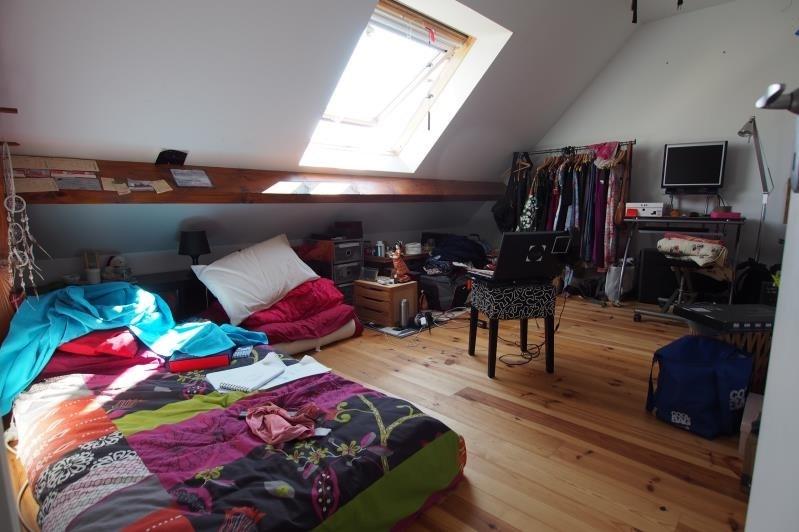Vente maison / villa Teloche 164000€ - Photo 9
