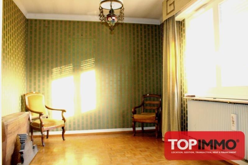 Verkauf haus Durrenentzen 296800€ - Fotografie 5