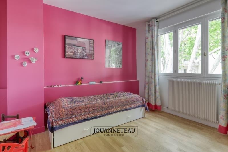 Vente de prestige maison / villa Vanves 1058800€ - Photo 8