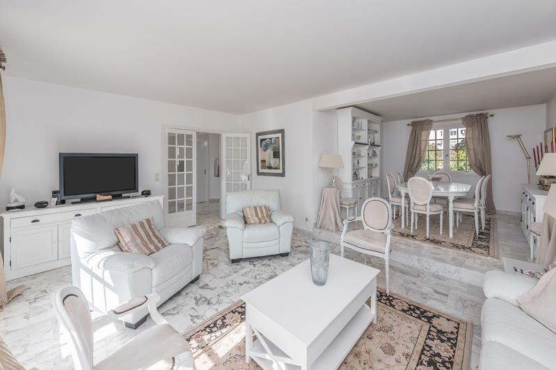 Revenda casa Viry chatillon 499900€ - Fotografia 3