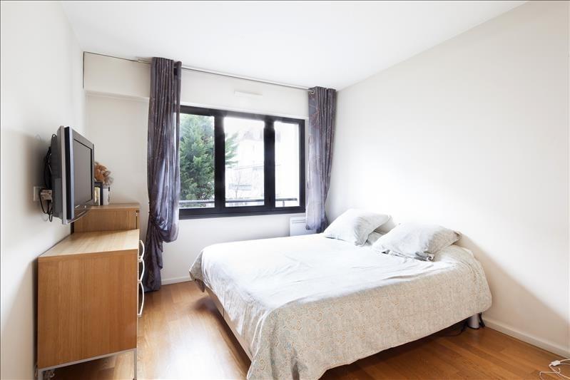 Vente de prestige appartement Charenton le pont 1050000€ - Photo 6