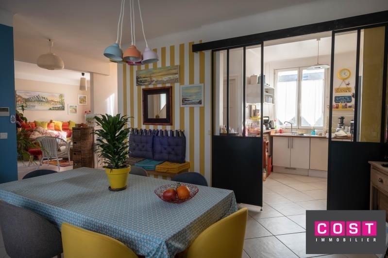 Revenda casa Nanterre 829000€ - Fotografia 1