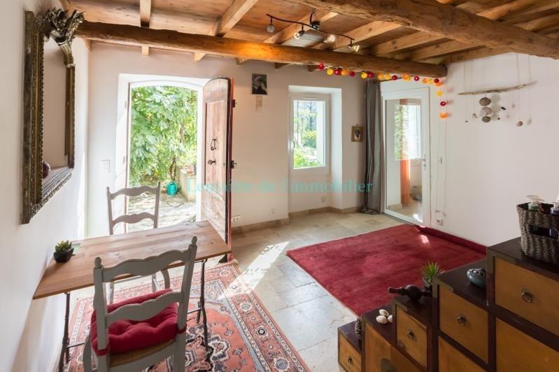 Vente de prestige maison / villa Grasse 650000€ - Photo 12