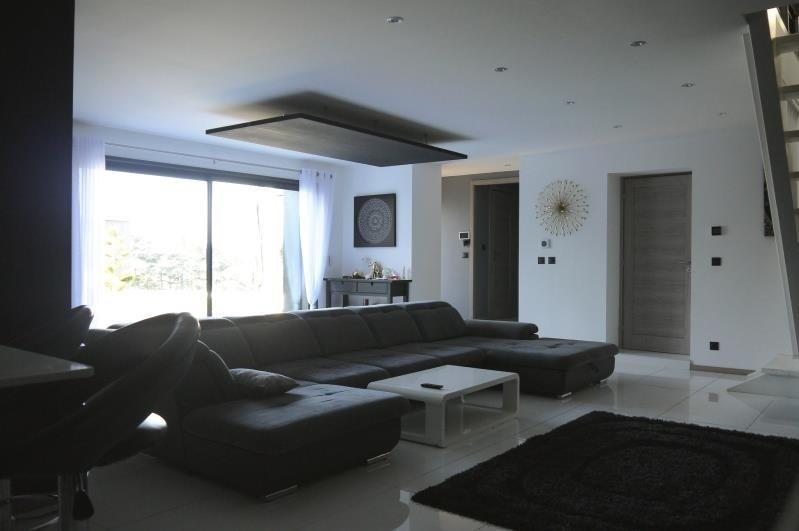 Immobile residenziali di prestigio casa Vienne 648000€ - Fotografia 4