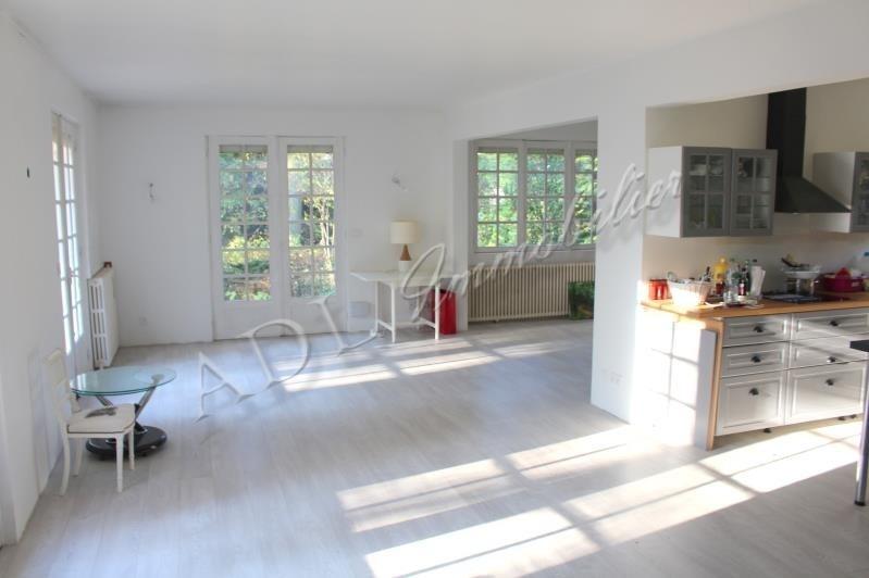Vente maison / villa Lamorlaye 430000€ - Photo 3