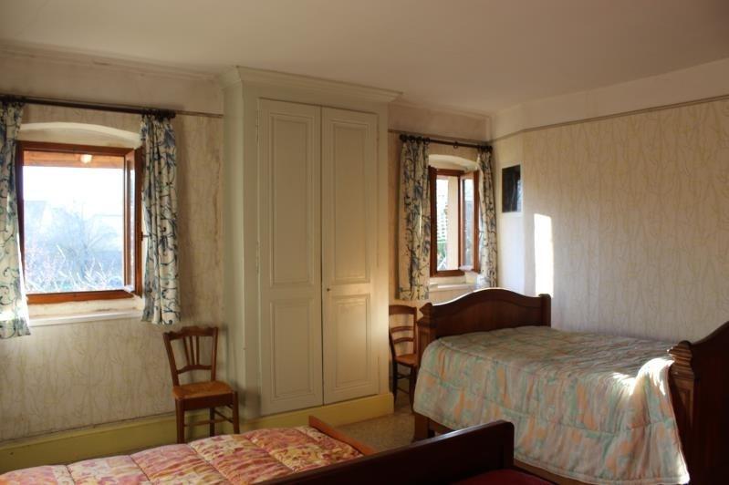 Vente maison / villa Champagne en valromey 58000€ - Photo 4