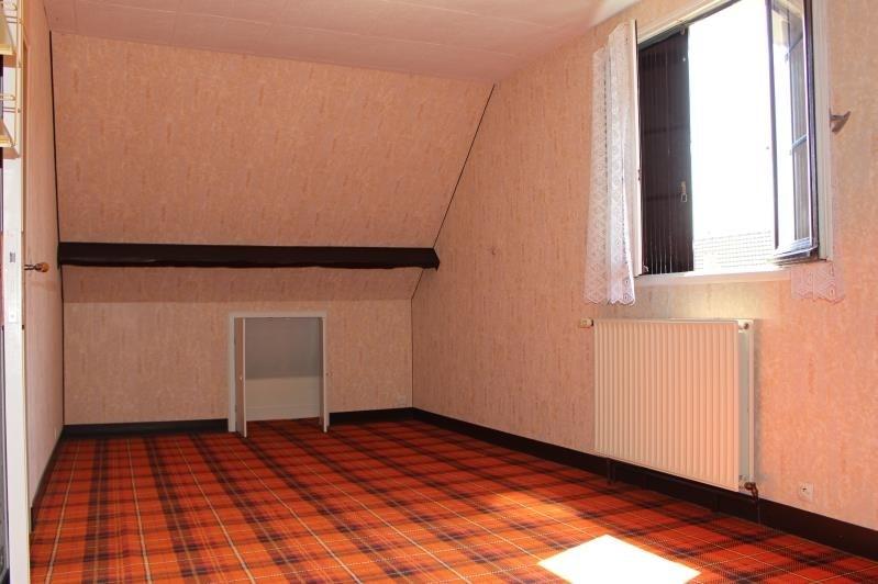 Vente maison / villa Beauvais 215000€ - Photo 5