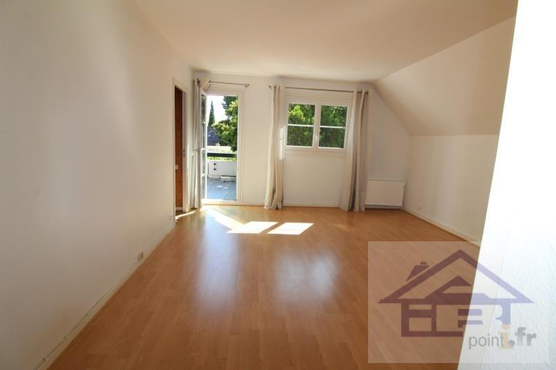 Vente maison / villa Chavenay 775000€ - Photo 11